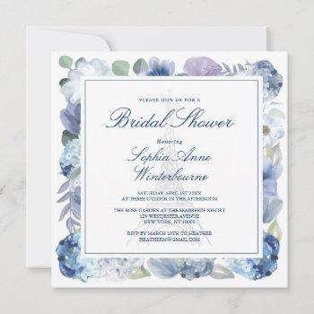paris eiffel tower watercolor floral white wedding